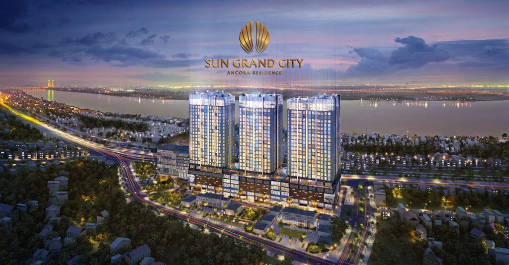 Sun-Grand-City-Ancora-sun-group