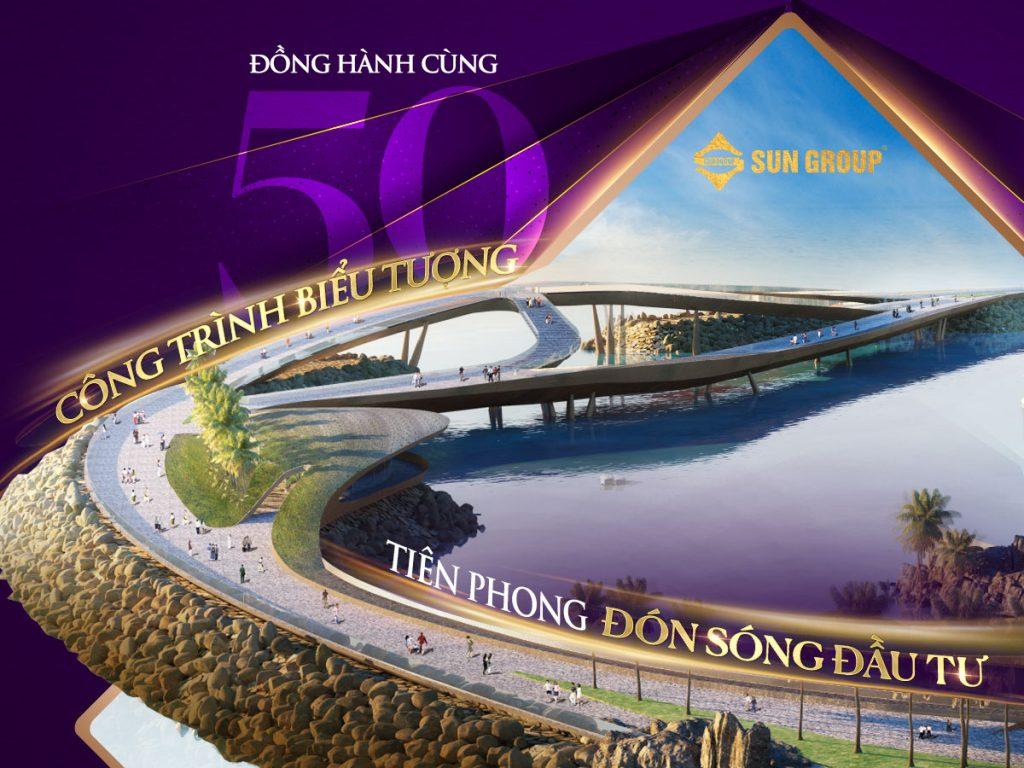 bieu-tuong-cua-du-an-sun-grand-city-phu-quoc