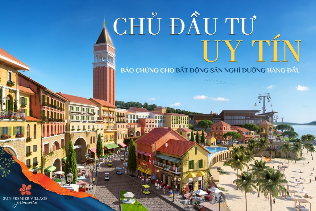 chu-dau-tu-uy-tin-tai-du-an-shophouse-dia-trung-hai-sun-group