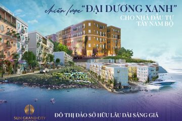 do-thi-dao-sun-group-phu-quoc