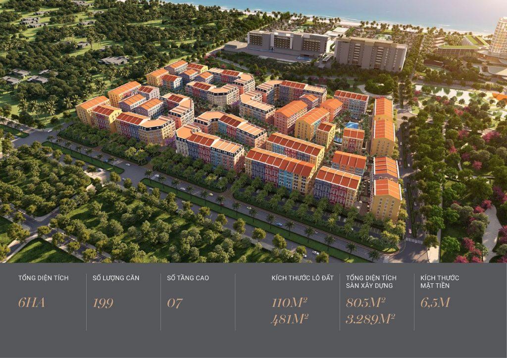 phối cảnh dự án phú quốc marina square