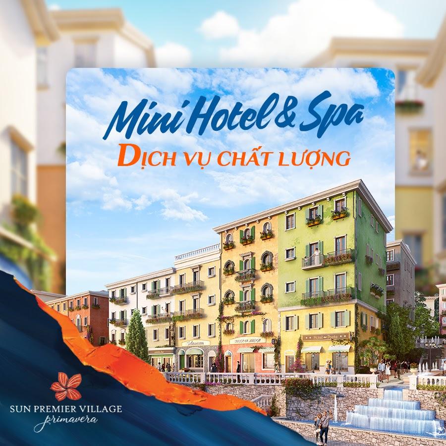 kinh-doanh-mini-hotel tai sun premier village primavera