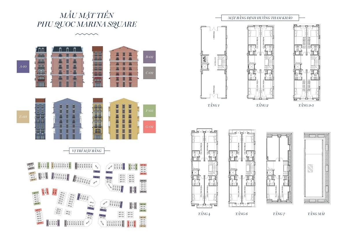 mau-mat-tien-shophouse-phu-quoc-marina-square-2-1