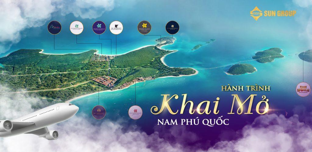 nam-phu-quoc-cua-sun-group