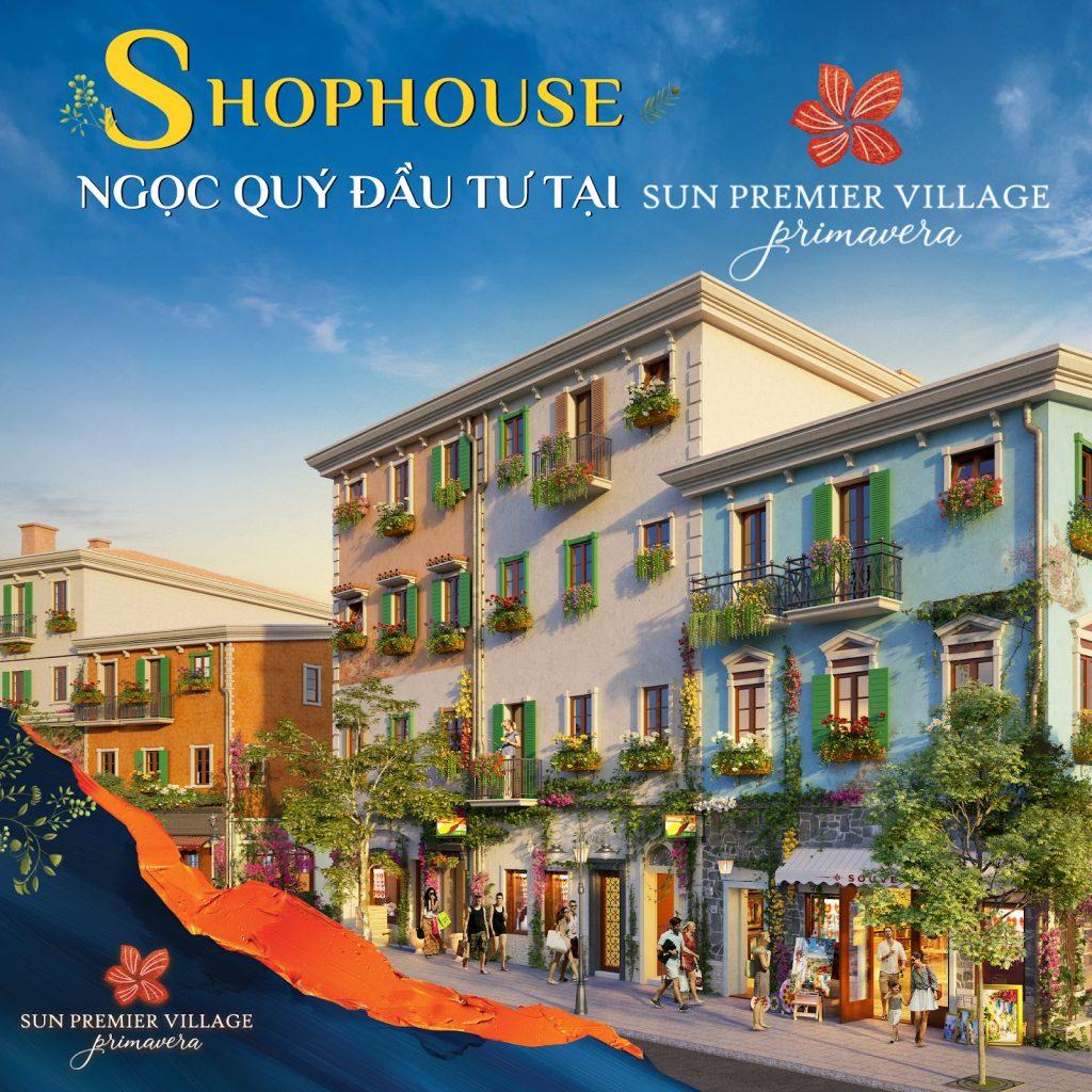 phoi-canh-shophouse-dia-trung-hai