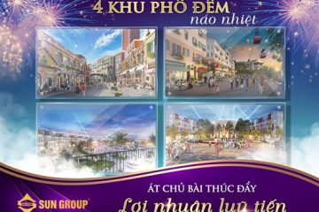 sun-grand-city-new-an-thoi-6