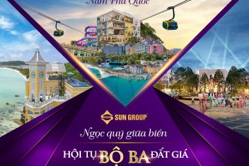 sun-grand-city-new-an-thoi-phu-quoc-2