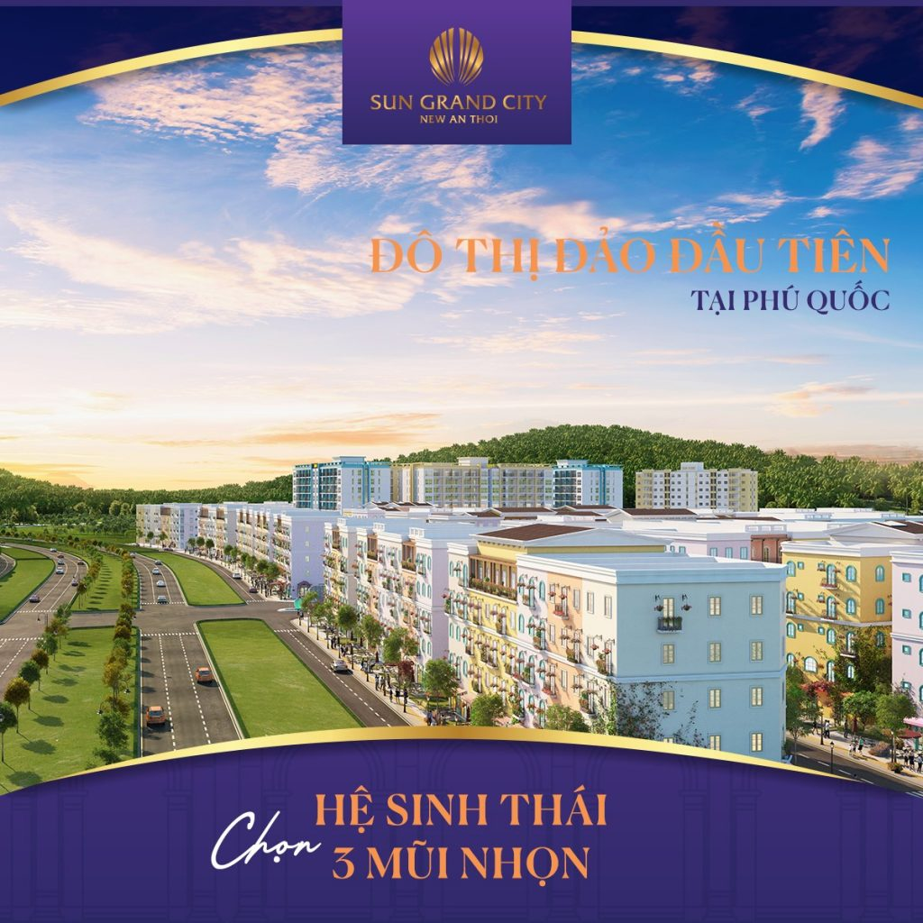 sun-grand-city-new-an-thoi-sun-group