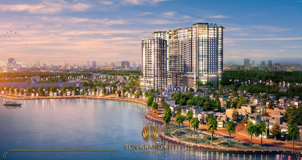 sun-grand-city-thuy-khue