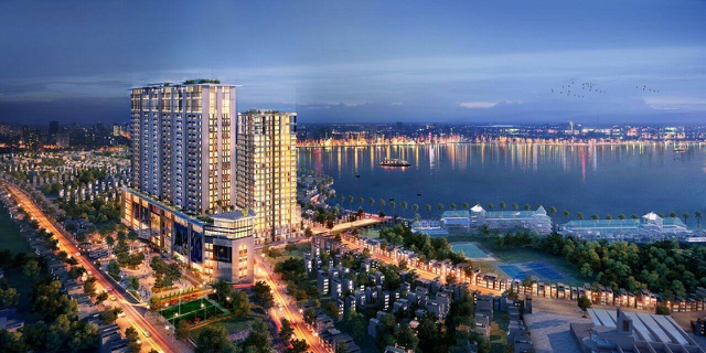 sun-grand-city-thuy-khue-sun-group