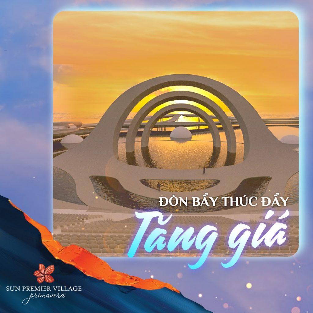 thuc-day-tang-gia-tai-du-an-shophouse-dia-trung-hai