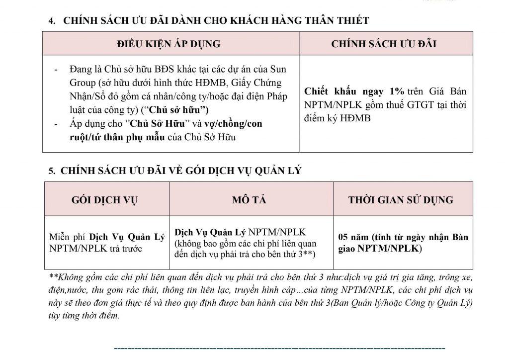 chinh-sach-cho-khach-hang-than-thiet