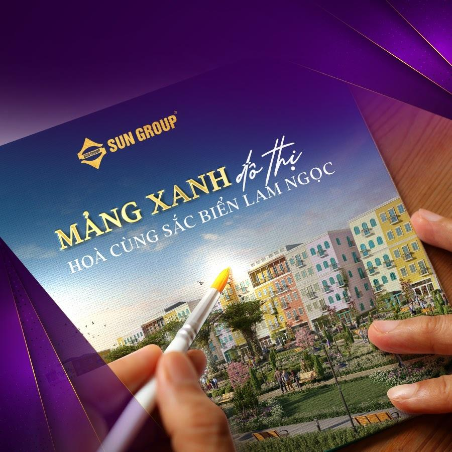 sun-grand-city-nam-phu-quoc