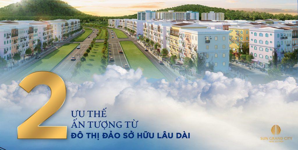 sun-grand-city-new-an-thoi-1