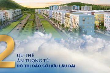 sun-grand-city-new-an-thoi-1