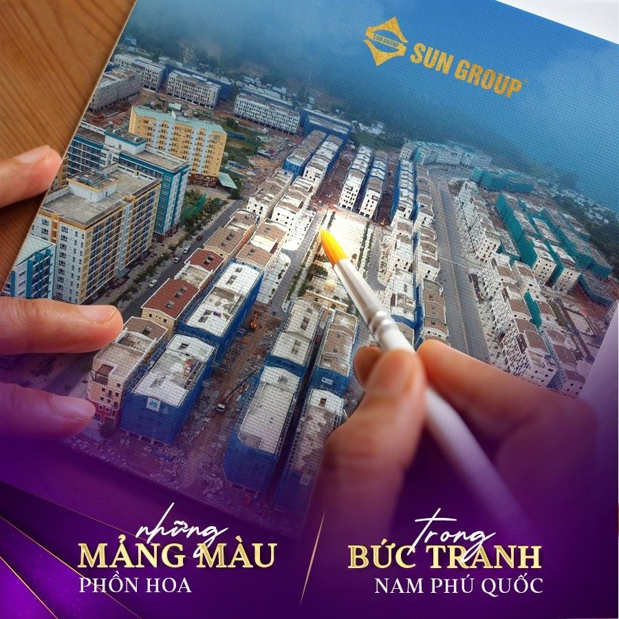 sun-grand-city-new-an-thoi