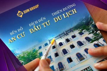 sun-grand-city-sun-group-phu-quoc