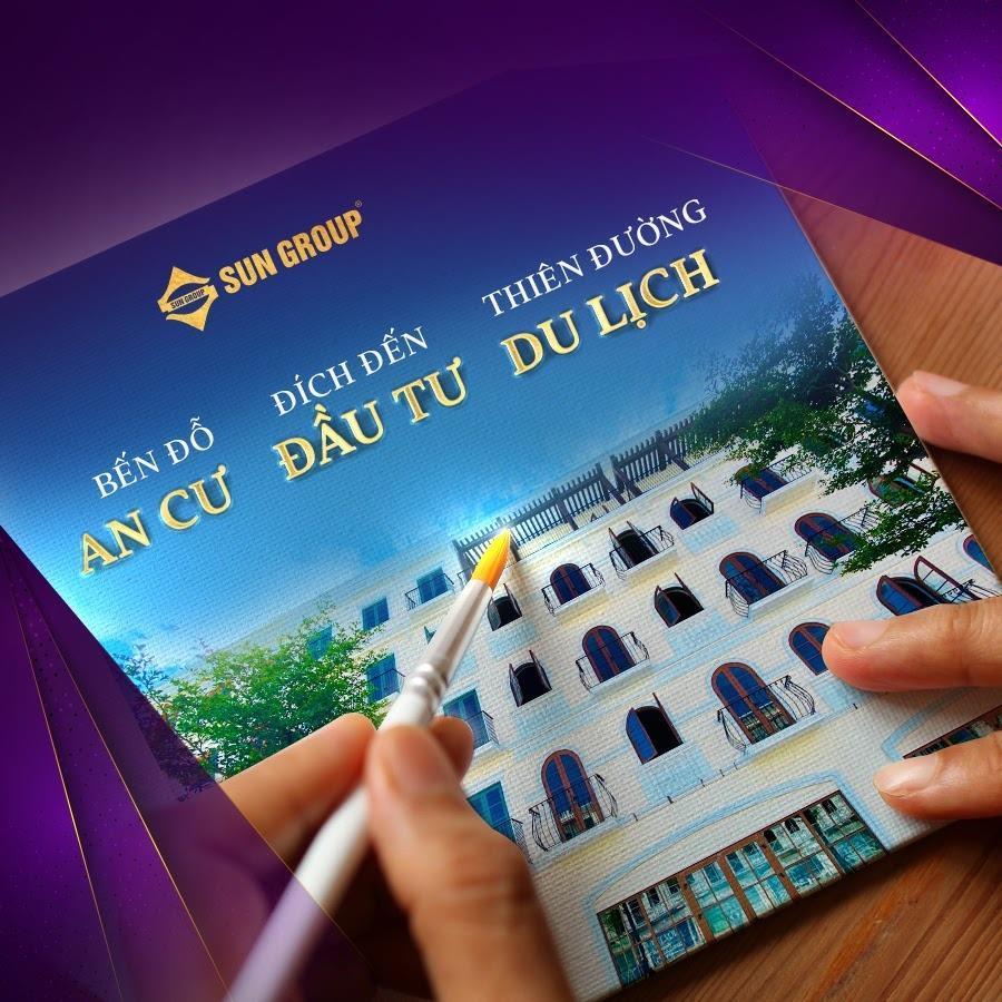 Đầu tư Second-Home tại Nam Phú Quốc, đón Thiên Thời – Địa Lợi – Nhân hòa