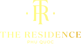 the-residence-phu-quoc_logo
