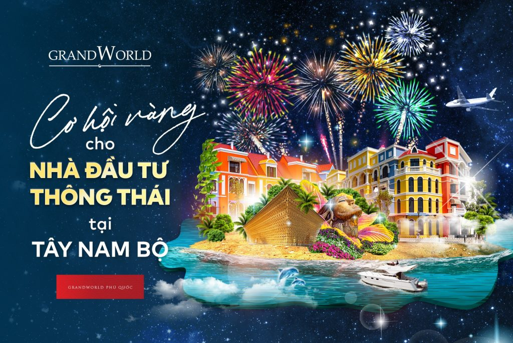 grand-world-phu-quoc