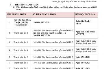 chinh sach ban hang shophouse the center phu quoc 1