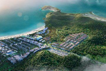 phoi canh biet thu sun tropical village